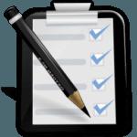 mail-mark-task