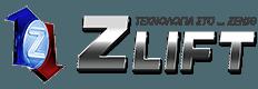 ZLIFT - ΑΝΕΛΚΥΣΤΗΡΕΣ & ΑΥΤΟΜΑΤΕΣ ΠΟΡΤΕΣ ΣΕ ΡΟΔΟ & ΑΘΗΝΑ